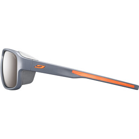 Julbo Montebianco 2 Spectron 4 Sunglasses blue